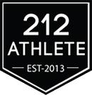 212 Athlete