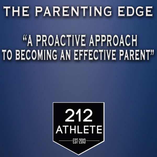 parenting_edge